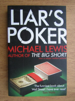 Michael Lewis - Liar's Poker