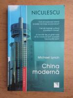 Michael Lynch - China moderna