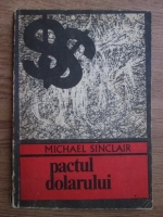 Michael Sinclair - Pactul dolarului