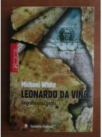 Anticariat: Michael White - Leonardo da Vinci. Biografia unui geniu