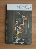 Michal Walicki - Vermeer