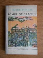 Michel Bataille - Pomul de Craciun