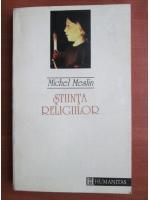 Michel Meslin - Stiinta religiilor