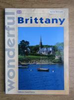 Michel Renouard - Wonderful Brittany