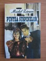 Michel Zevaco - Puntea suspinelor (volumul 1)
