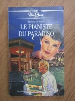 Anticariat: Michele de Fillain - Le pianiste du Paradiso