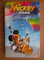 Mickey Press, Nr. 280