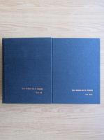 Miguel de Cervantes Saavedra - Iscusitul Hidalgo don quijote de la Mancha (2 volume)