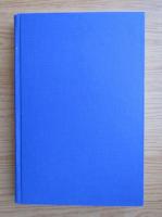 Miguel de Cervantes - The history of Don Quixote de la Mancha, volumul 27