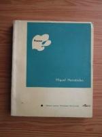 Anticariat: Miguel Hernandez - Poeme