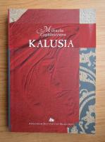 Mihaela Cogalniceanu - Kalusia