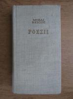 Anticariat: Mihai Beniuc - Poezii