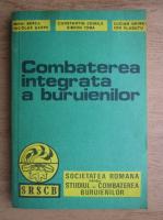 Mihai Berca - Combaterea integrata a buruienilor
