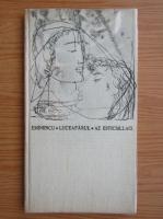 Mihai Eminescu - Luceafarul (editie bilingva)