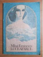 Mihai Eminescu - Luceafarul