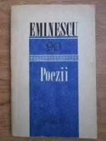 Mihai Eminescu - Nouazeci de poezii