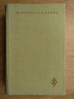 Mihai Eminescu - Opere (volumul 6)