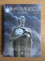 Anticariat: Mihai Eminescu - Poems