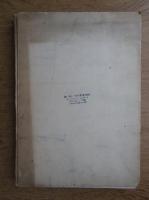 Mihai Eminescu - Poezii (prefata de Mihai Beniuc, planse Perahim, 1950)
