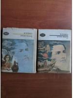 Mihai Eminescu - Proza literara (2 volume)