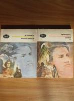 Mihai Eminescu - Proza literara. Poezii (2 volume)