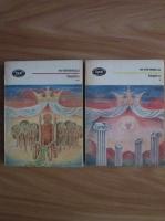 Mihai Eminescu - Teatru (2 volume)