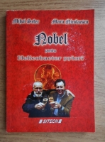 Anticariat: Mihai Sefer - Nobel pentru helicobacter pylori