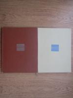 Mihai Silisteanu - Scheme de televizoare, magnetofoane, picupuri (2 volume)