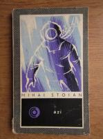 Anticariat: Mihai Stoian - Azi