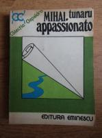Anticariat: Mihai Tunaru - Appassionato