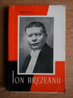 Anticariat: Mihai Vasiliu - Ion Brezeanu