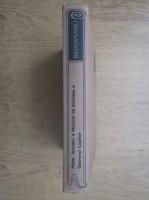 Mihail Sadoveanu - Hanu Ancutei. Noptile de Sanziene. Ostrovul lupilor