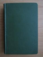 Mihail Sadoveanu - Izvorul alb (volumul 2)