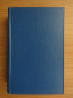 Mihail Sadoveanu - Opere (volumul 1, 1940)