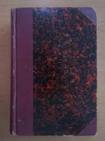 Mihail Sadoveanu - Opere (volumul 5)