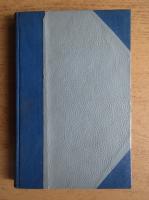Anticariat: Mihail Sadoveanu - Povestiri (1945)