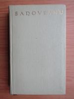 Mihail Sadoveanu - Romane si povestiri istorice (volumul 2)