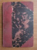 Anticariat: Mihail Sadoveanu - Soimii (1933)