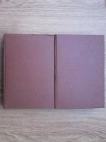 Mihail Solohov - Donul linistit (1960, 2 volume)