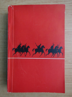 Mihail Solohov - Donul linistit (volumul 1)