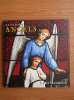 Anticariat: Mike Harding - A little book of angels