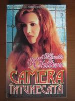 Minette Walters - Camera intunecata