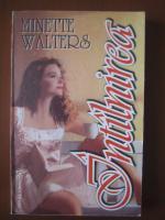 Minette Walters - Intalnirea