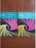 Mioara Mincu - Sanatatea femeii (2 volume)