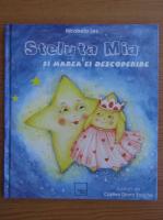 Anticariat: Mirabela Les - Steluta Mia si marea ei descoperire