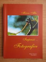 Mircea Albu - Impresii fotografice