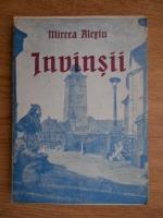 Anticariat: Mircea Alexiu - Invinsii (1939)
