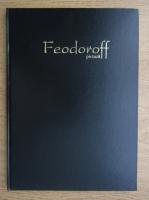 Anticariat: Mircea Deac - Feodoroff