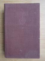 Mircea Eliade - Istoria credintelor si ideilor religioase. De la Gautama Buddha pana la triumful crestinismului (volumul 2)