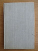 Mircea Eliade - Istoria credintelor si ideilor religioase, vol 3. De la Mahomed la epoca Reformelor